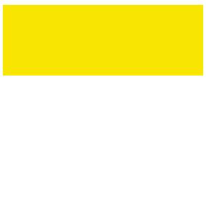 fm_decra_logo_hover
