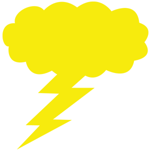storm claim