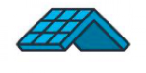 blue_roof_icon