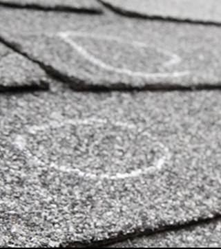 fm_roof_repairs2